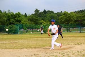 ソフト 前田チーム_170625_0227