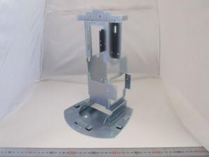 医療機器部品・ベース